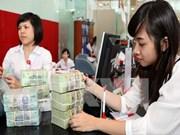 Aumentará en mayo salario mínimo de empleados públicos
