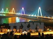 Diez acontecimientos económicos más destacados de Vietnam en 2015