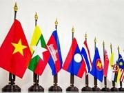 Comunidad de Política y Seguridad de ASEAN: factor en mantenimiento de la paz
