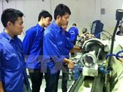Enviará Vietnam más trabajadores al exterior en 2016