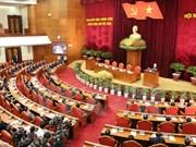 Vietnam continúa renovación integral y sincrónica