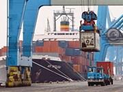 Malasia registró 352 mil millones de dólares de facturación comercial en 2015