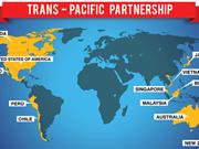 Senado de Kazajistán ratifica TLC entre Unión Económica Euroasiática y Vietnam
