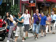 Ciudades vietnamitas en lista de ciudades turísticas más baratas de Asia
