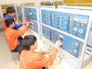 Vietnam intensifica la formación vocacional en 2016