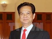 Primer ministro vietnamita asistirá a la Cumbre especial ASEAN- Estados Unidos