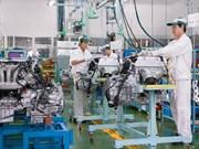 Nueva ola de inversión extranjera en Dong Nai