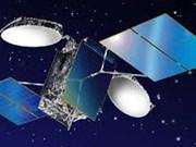Lanzará Vietnam dos satélites más para aliviar daños por desastres naturales