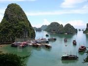 Integración a ASEAN beneficia a turismo vietnamita