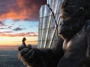 """""""Kong: Skull Island"""" se rodará en Vietnam este mes"""