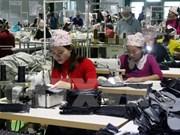 Premier: TPP creará fuerza motriz para avance socioeconómico de Vietnam