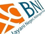 Banco de Indonesia abre sucursal en Seúl