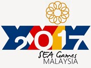 39 disciplinas estarán los Juegos Deportivos del Sudeste de Asia 2017