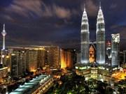 Malasia creció cinco por ciento en 2015
