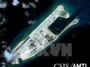 Prensa alemana crítica acciones chinas que escalan tensión en Mar del Este