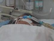 Camboya registra primer caso de muerte por gripe aviar A/H1N1 desde 2010