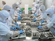 Honradas empresas vietnamitas con productos de alta calidad