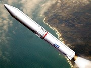 Se lanzará satélite MicroDragon de Vietnam en 2018