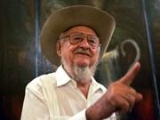 Adiós a Ramón Castro, amigo cubano del pueblo vietnamita
