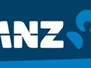 ANZ nombrado mejor proveedor de servicios comerciales en Vietnam por Global Finance
