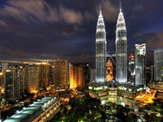 Indonesia incrementa inversiones en países de la ASEAN