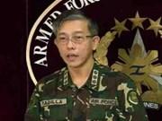 Filipinas: Ejército mata a 24 objetivos terroristas en el Sur