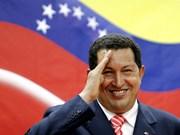Charla sobre política exterior de Venezuela en Hanoi