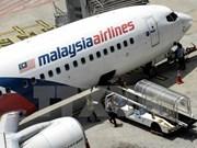 Familiares de víctimas del MH370 demandan a la aerolínea y Malasia