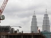 Exportaciones de Malasia se reducen en enero