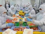Vietnam y Estados Unidos promueven actividades emprendedoras