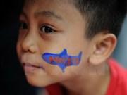 Familiares de víctimas chinas del MH370 demandan a Malaysia Airlines