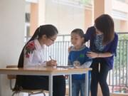 Vietnam y Finlandia fortalecen colaboración en educación