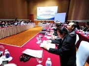 Estudian en Hanoi impactos de lazos China- EE.UU. en seguridad de Asia- Pacífico