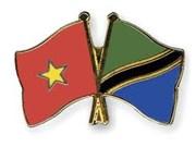 Visita del presidente vietnamita a Mozambique eleva nexos a nueva altura