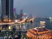 Destaca el Banco Mundial perspectiva de crecimiento económico de Vietnam
