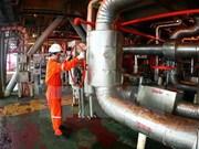 Rusia y Vietnam amplían cooperación en explotación petrolera