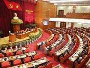 Comité Central del PCV continúa debates sobre plan socioeconómico