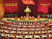 Concluye segundo pleno del Comité Central del PCV