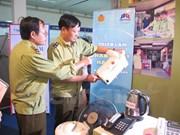 Lanzan día de derechos de consumidores vietnamitas