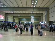 Indonesia detiene 14 sospechosos que presuntamente intentaban a viajar a Siria