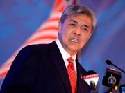 Suspende Malasia contratación de trabajadores extranjeros