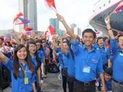 Premiarán a los 10 jóvenes vietnamitas más destacados
