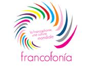 Reitera Vietnam alta consideración a nexos con comunidad francófona