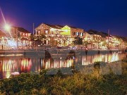 Asistencia europea en promoción de turismo de Vietnam