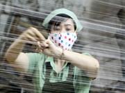 Vietnam fomenta cooperación con Fondo Monetario Internacional