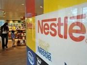 Nestlé construye nueva planta de alimentos y bebidas en Vietnam