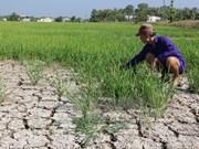 Optimistas pero cautelosos ante descarga de agua de China a río abajo de Mekong