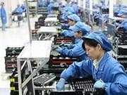 Embajada de Vietnam en Japón por garantizar derechos de trabajadores