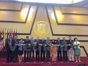 ASEAN y Rusia hacia la celebración de dos décadas de asociación