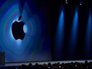 Apple planea invertir mil millones de dólares en Vietnam